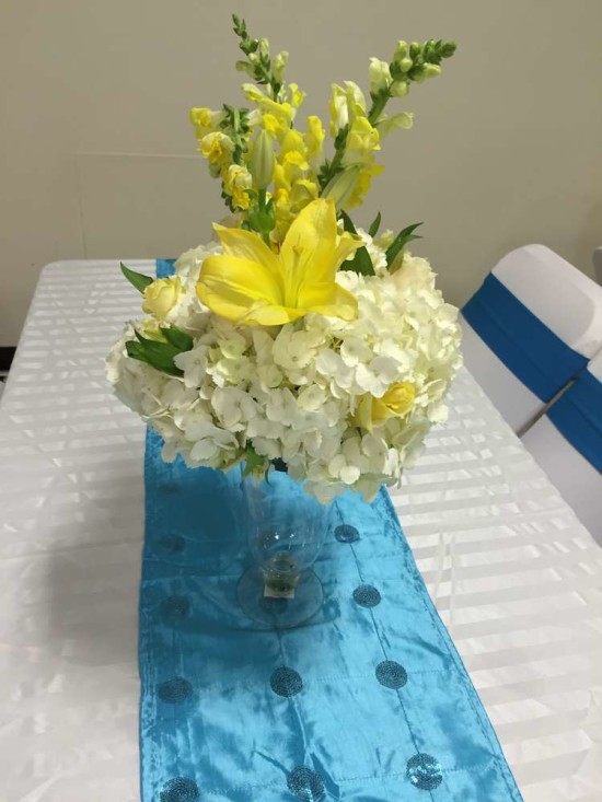 Baby-Shower-Elephants-Flowers-1