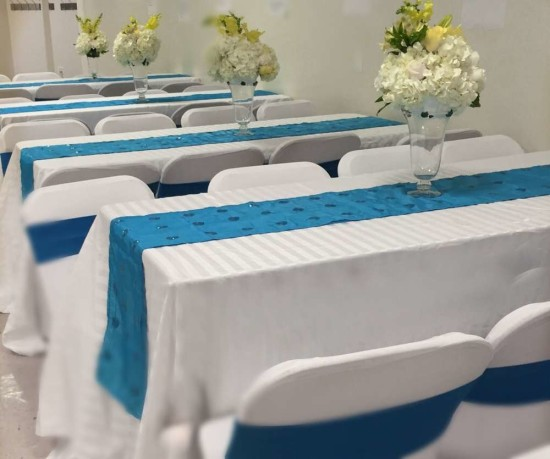 Baby-Shower-Elephants-Guest-Tables