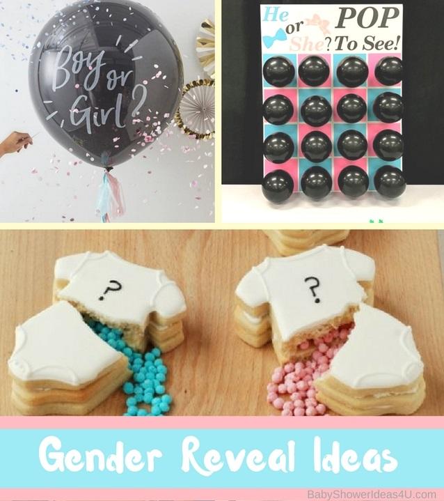 top-10-gender-reveal-ideas