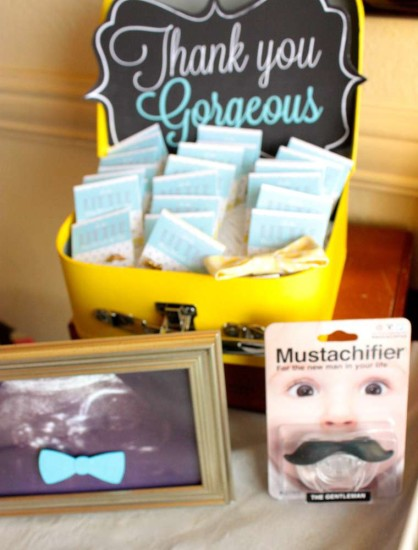 baby-shower-favors-thank-you-gorgeous-favors