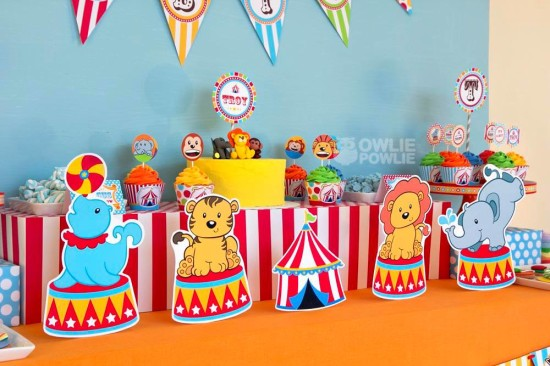 circus-carnival-baby-shower