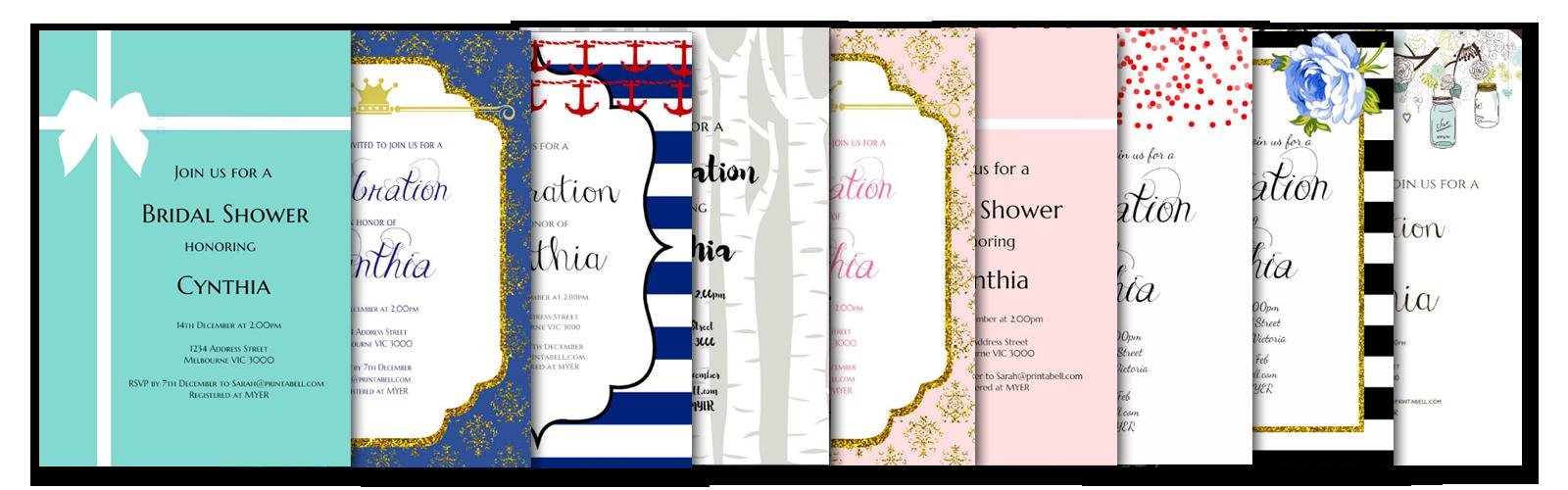 free editable baby shower invitations babyshowerideas4u
