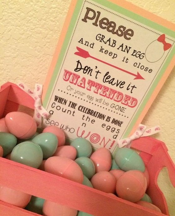 grab-an-egg-baby-shower-game
