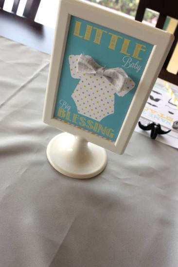 little-baby-blessing-table