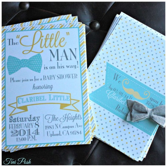 little-man-baby-shower-invitation