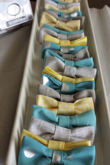 mini-bow-tie-baby-shower-little-man-theme