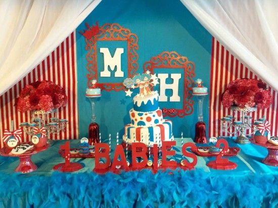 twins-thing-1-and-thing-2-baby-shower-backdrops