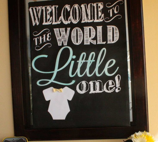 welcome-to-the-world-little-one