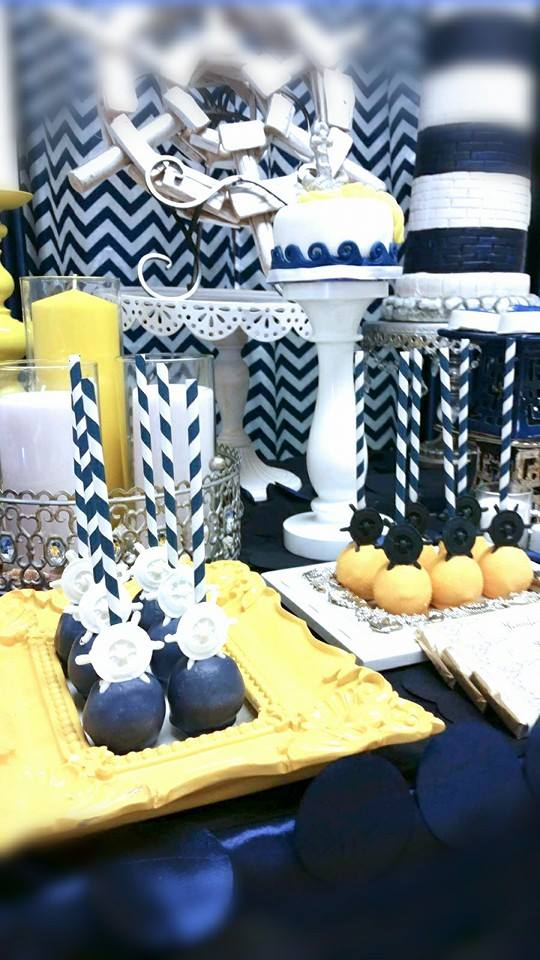 Blue-and-White-Nautical-Baby-Shower-Cakepop-Treats