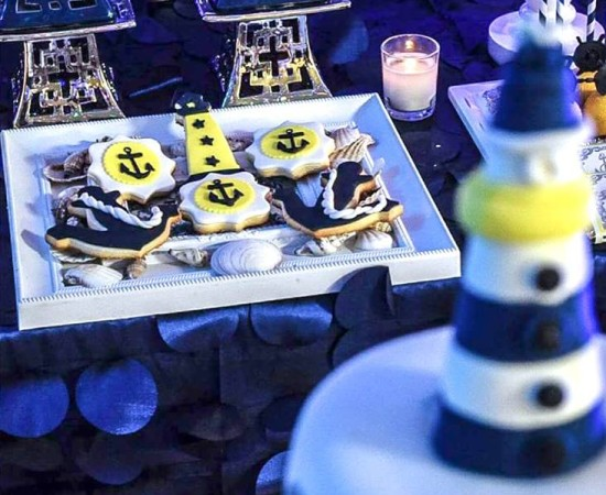 Blue-and-White-Nautical-Baby-Shower-Sugar-Cookies