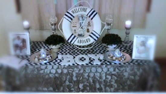 Blue-and-White-Nautical-Baby-Shower-Welcome-Preserver