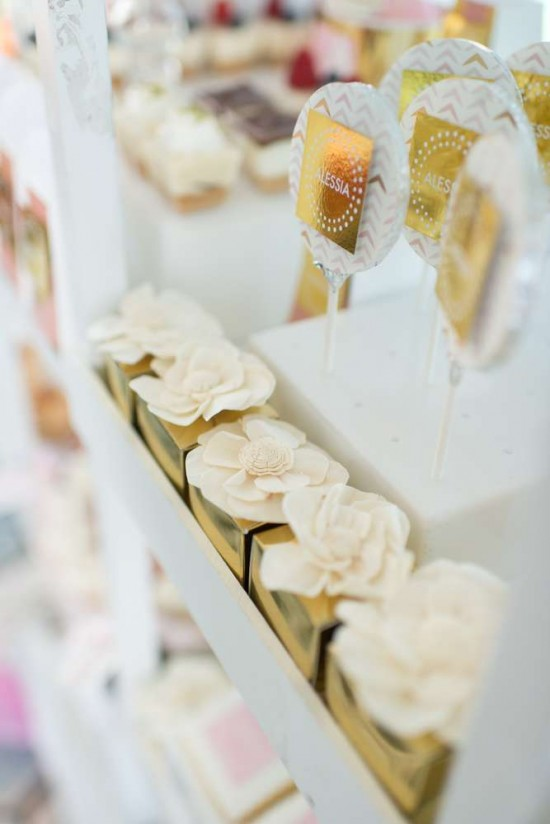 Elegant-Pastel-French-Patisserie-Baby-Shower-Floral-Boxes