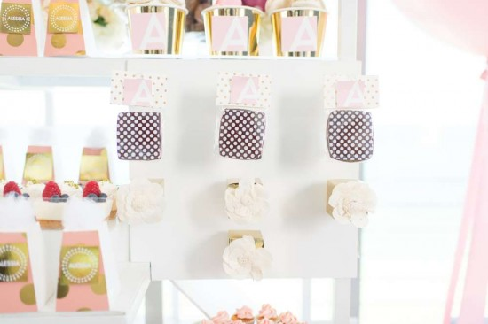 Elegant-Pastel-French-Patisserie-Baby-Shower-Floral-Pastels-Decor - Copy