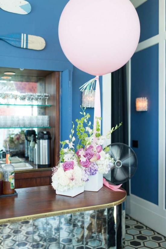 Elegant-Pastel-French-Patisserie-Baby-Shower-Flower-Decorations