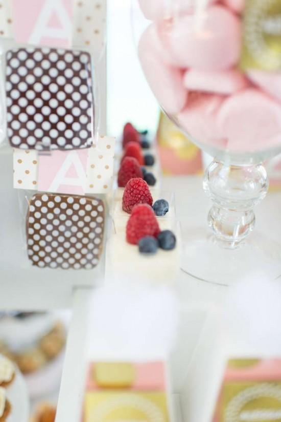 Elegant-Pastel-French-Patisserie-Baby-Shower-Fruit