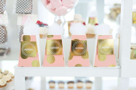 Elegant-Pastel-French-Patisserie-Baby-Shower-Gifts