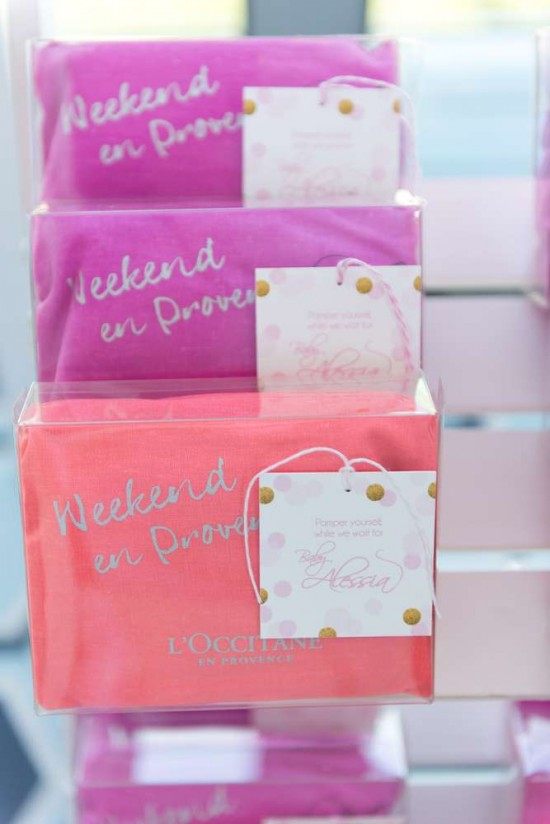 Elegant-Pastel-French-Patisserie-Baby-Shower-Guest-Gifts