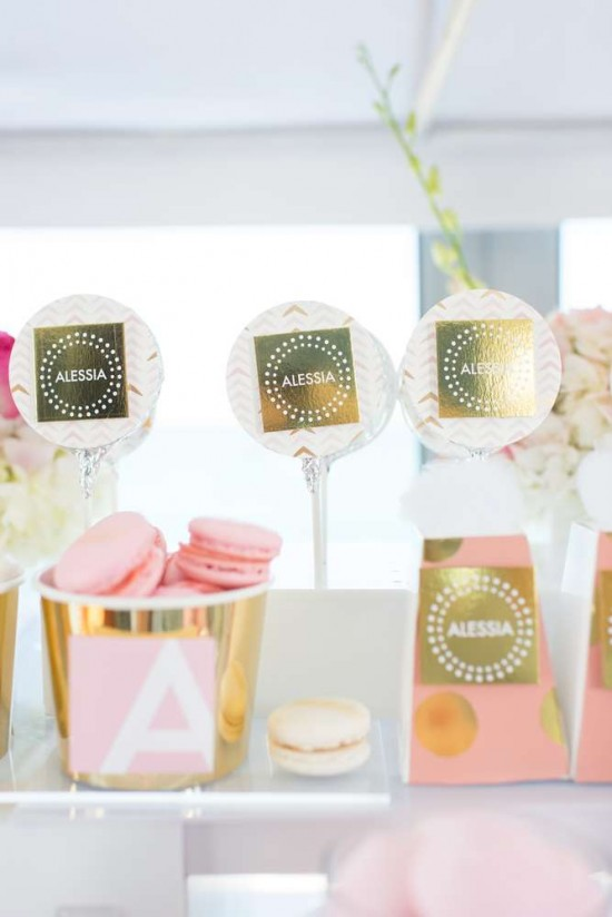 Elegant-Pastel-French-Patisserie-Baby-Shower-Macaron-Decor