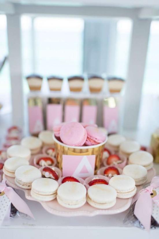 Elegant-Pastel-French-Patisserie-Baby-Shower-Macaron-Pastels