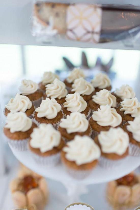 Elegant-Pastel-French-Patisserie-Baby-Shower-Muffins