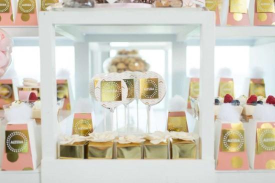 Elegant-Pastel-French-Patisserie-Baby-Shower-Table-Decor