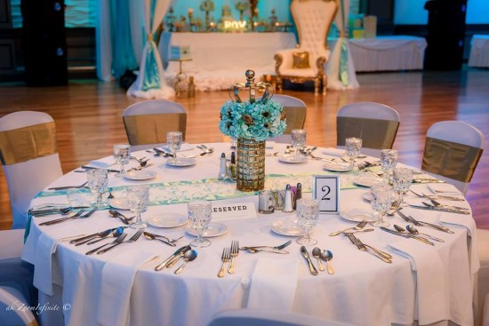Golden-Glamorous-Prince-Baby-Shower-Reserved-Seating