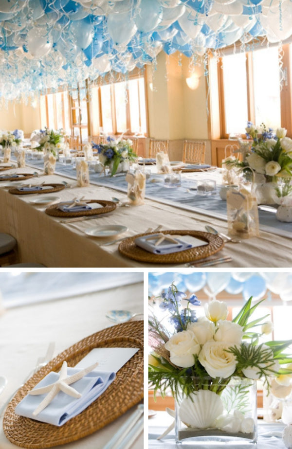 whimsical-beach-inspired-baby-shower