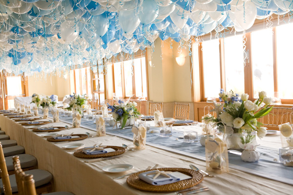 Whimsical-Beach-Inspired-Baby-Shower-Guest-Tables