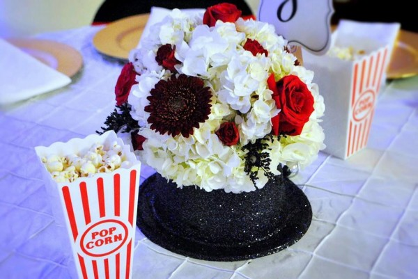 Chic-Hollywood-Red-Carpet-Baby-Shower-Popcorn
