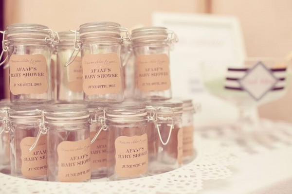 Chic-Pamper-Me-Baby-Shower-Labelled-Jars