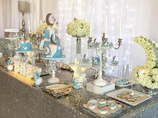 Elegant-Twinkle-Twinkle-Little-Star-Dessert-Table-Decor