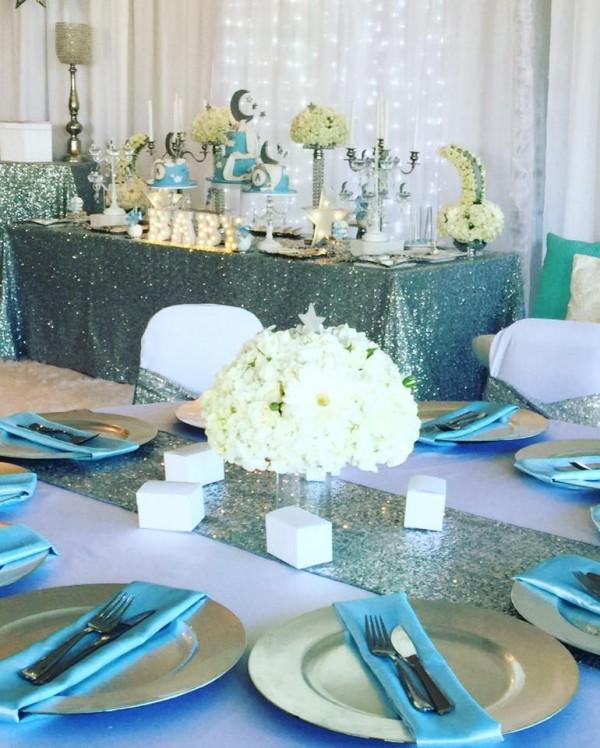 Elegant-Twinkle-Twinkle-Little-Star-Guest-Table