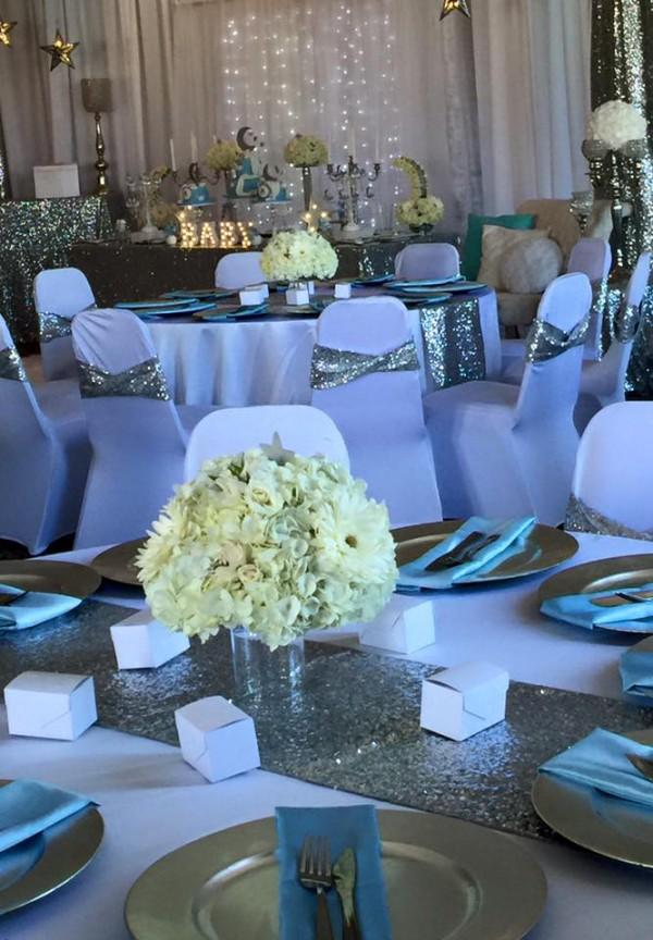 Elegant-Twinkle-Twinkle-Little-Star-Guest-Tables