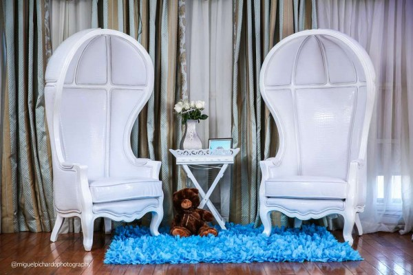 Sophisticated-Mustaches-And-Bows-Baby-Shower-Big-Chairs