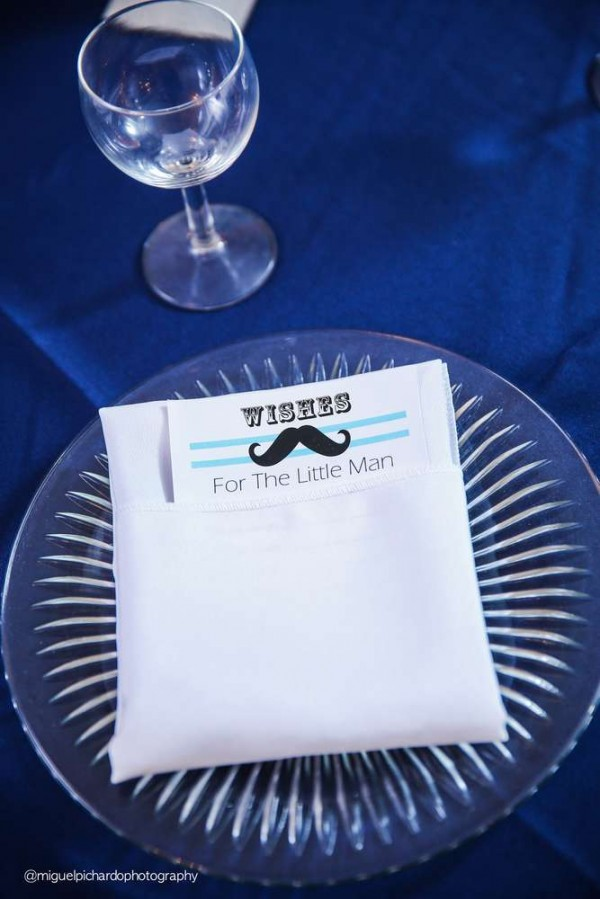 Sophisticated-Mustaches-And-Bows-Baby-Shower-Games