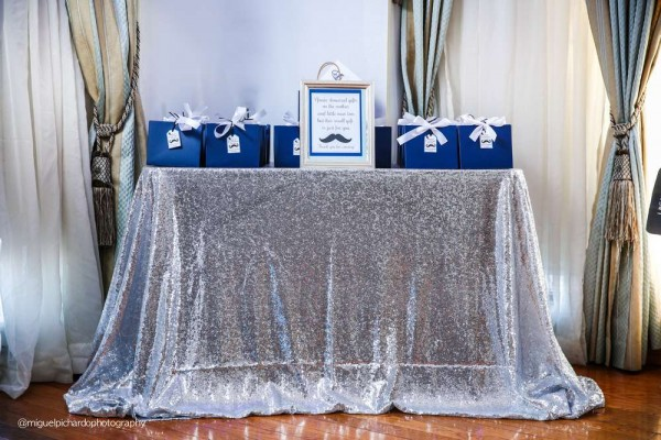 Sophisticated-Mustaches-And-Bows-Baby-Shower-Gift-Bags
