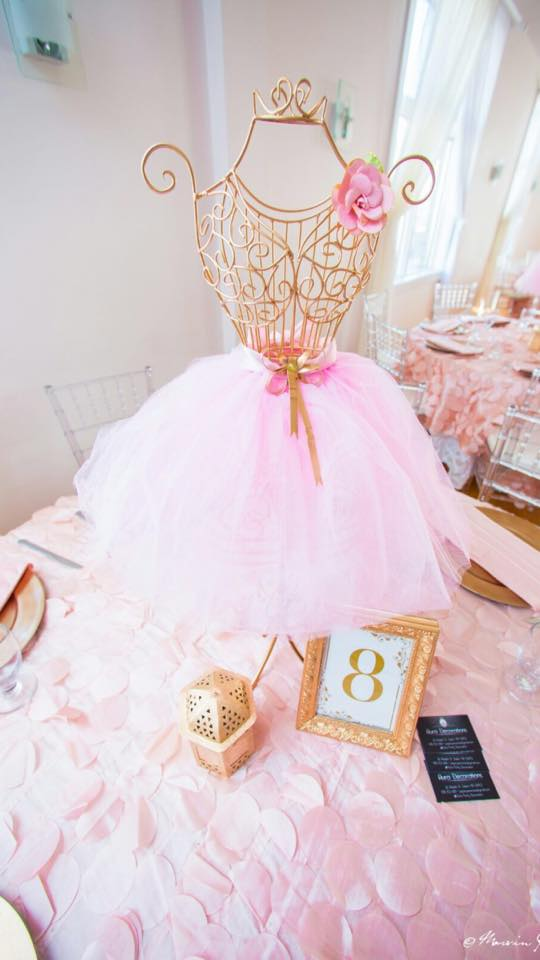 Sweet-Pink-And-Blush-Baby-Shower-Tutu