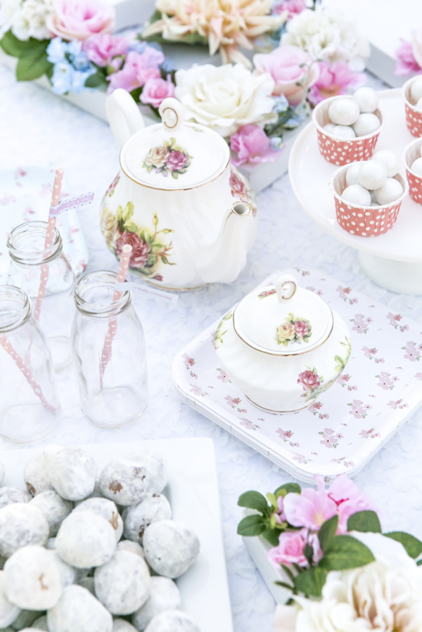 Floral-Tea-Party-Shower-China-jpg