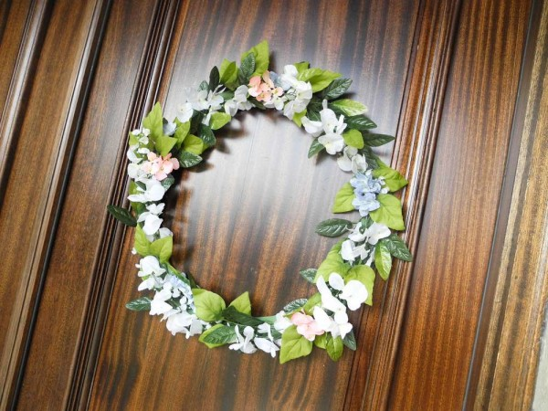 Floral-Tea-Party-Shower-Wreath-Crown