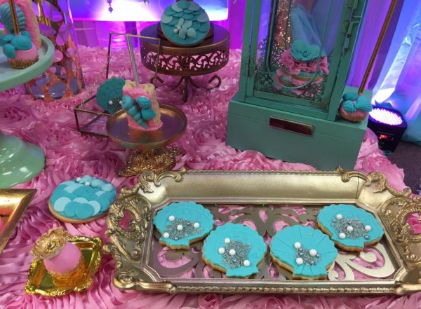 Mythical-Mermaid-Baby-Shower-Cookies