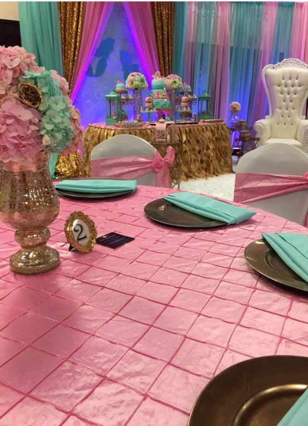 Mythical-Mermaid-Baby-Shower-Guest-Seating