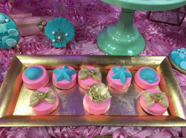 Mythical-Mermaid-Baby-Shower-Treats