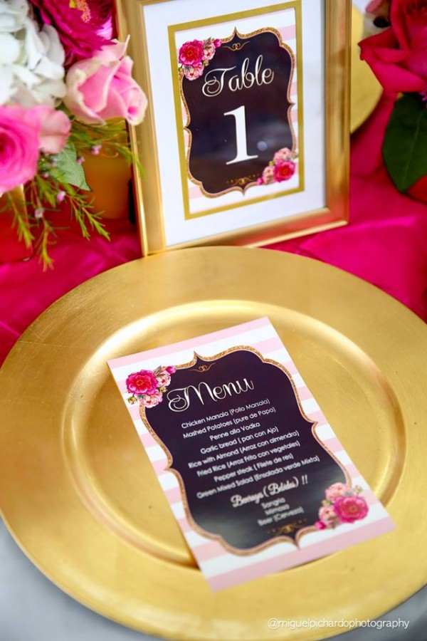 Pink-And-Black-Floral-Baby-Shower-Menu