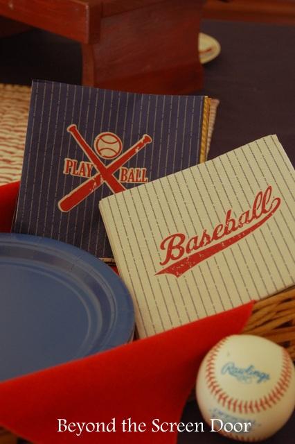 Baseball-Baby-Shower-Napkins