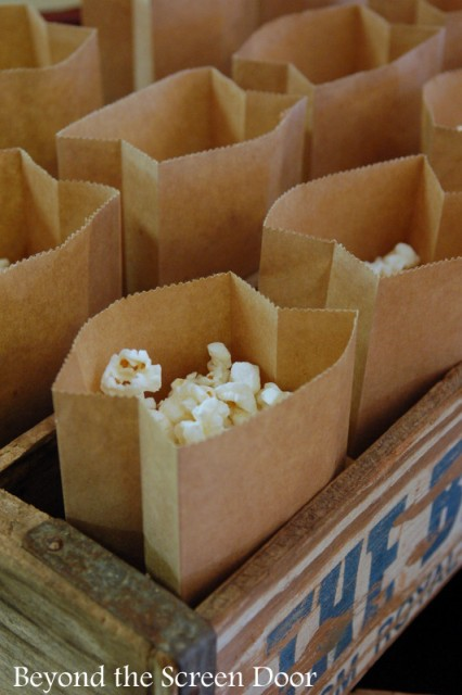 Baseball-Baby-Shower-Paperbags-Popcorn
