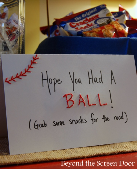 Baseball-Baby-Shower-Thank-You-Sign