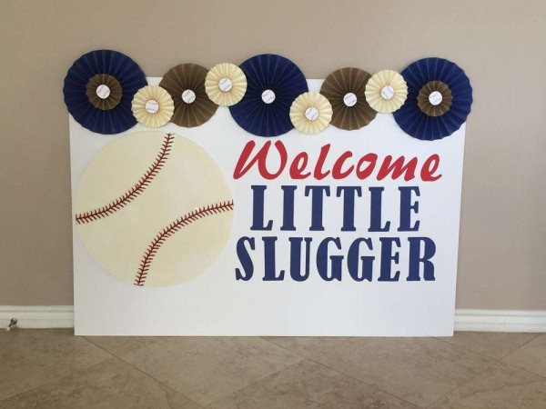 Classic-Baseball-Baby-Shower-Backdrop