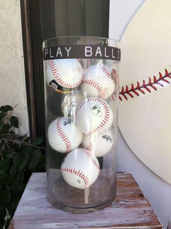 Classic-Baseball-Baby-Shower-Baseballs