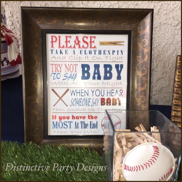 Classic-Baseball-Baby-Shower-Clothespin-Game