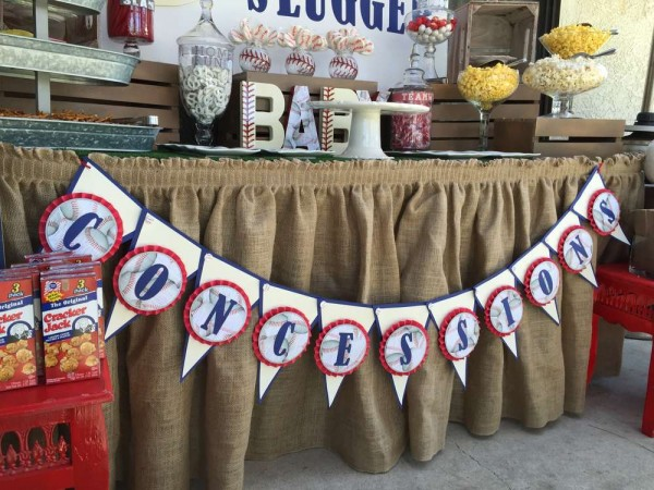 Classic-Baseball-Baby-Shower-Concession-Sign